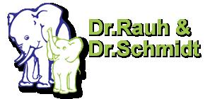Kinderaerzte Rosenhof